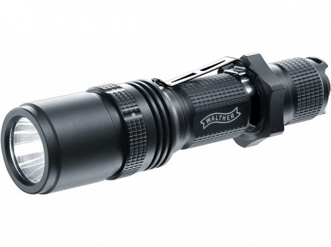 Svítilna Walther RLS 450