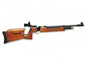 Vzduchovka CZ 200 T cal.4,5mm