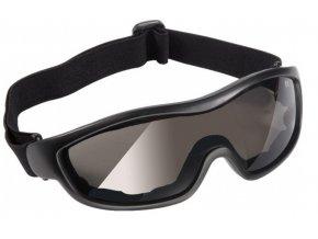 Brýle Combat Zone MG100 tónované