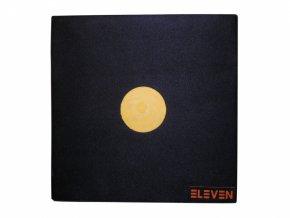 Terčovnice Eleven 90x90x22