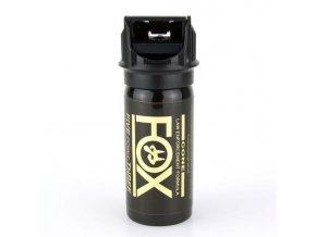 Pepřový sprej Fox Labs 43 ml clona